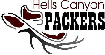 Hells Canyon Packers